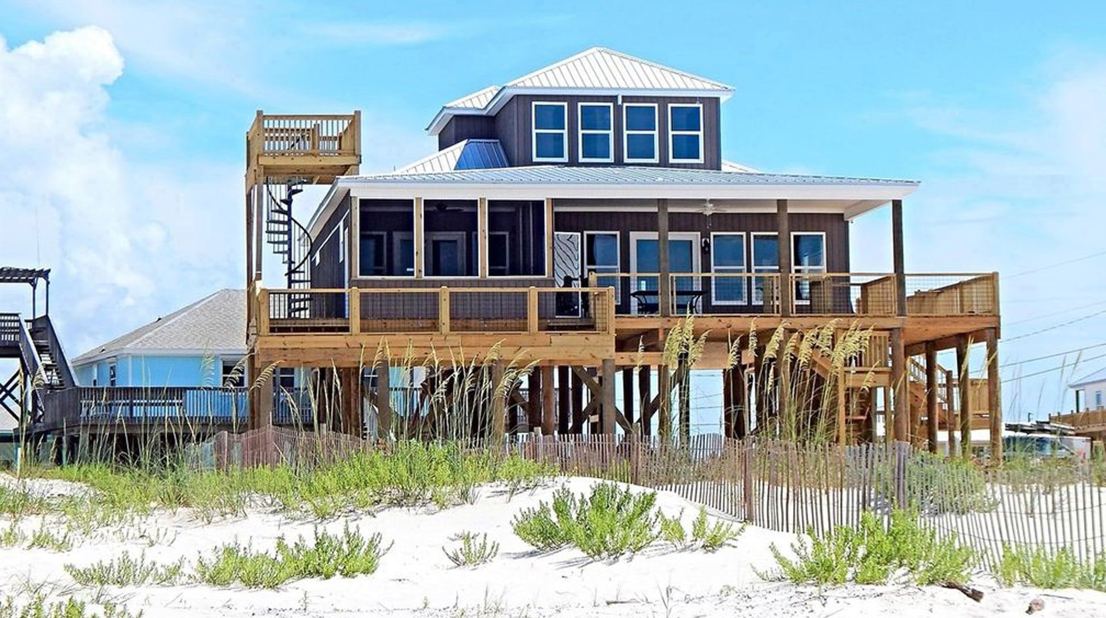 panama city beach mortgage, panama city beach mortgage rates, panama city beach mortgage broker, panama city beach mortgage lender, panama city beach mortgage company, panama city beach mortgage calculator,